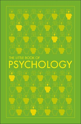 The Little Book of Psychology (Paperback)