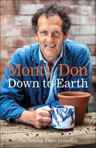 Down to Earth: Gardening Wisdom (Paperback)