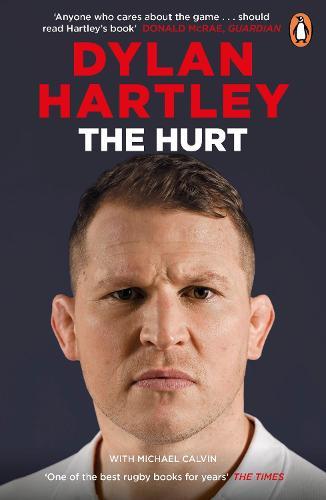 The Hurt (Paperback)
