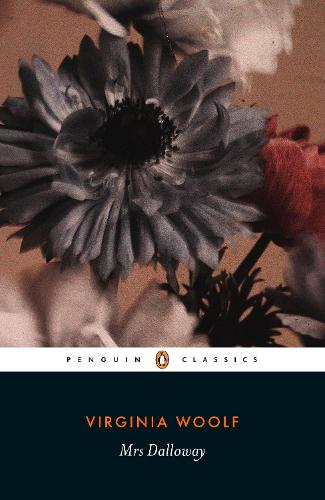 Dalloway Day 2021: Mrs Dalloway's Party and other stories