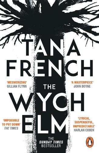 The Wych Elm (Paperback)
