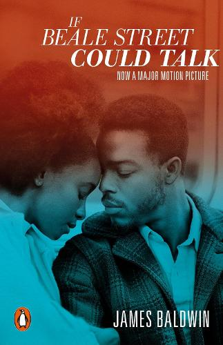 If Beale Street Could Talk (Paperback)