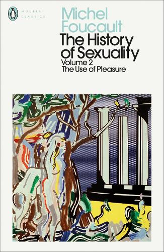 The History of Sexuality: 2