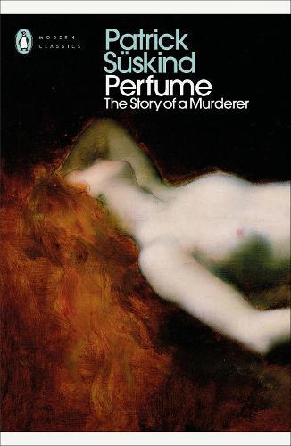 Perfume - Penguin Modern Classics (Paperback)