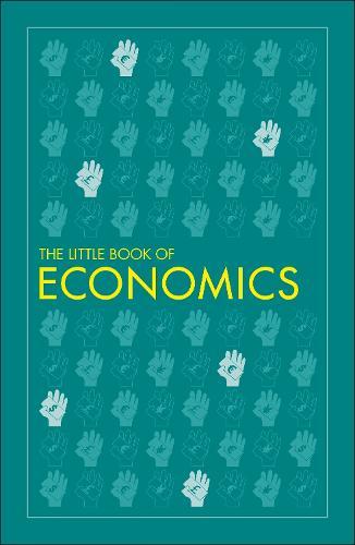 The Little Book of Economics - Big Ideas (Paperback)