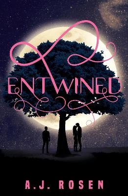 Entwined