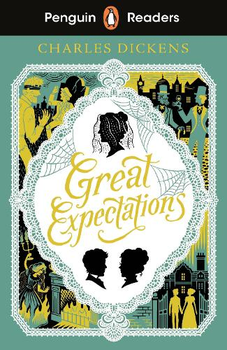Penguin Readers Level 6: Great Expectations (Paperback)
