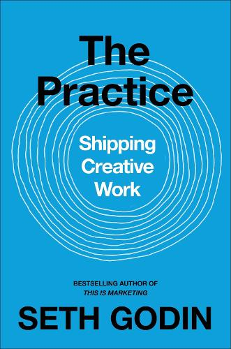 The Practice (Paperback)