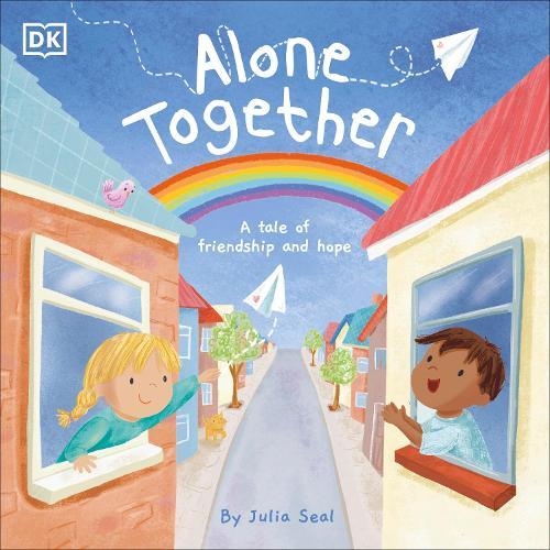 Alone Together (Paperback)