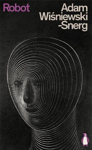 Robot - Penguin Science Fiction (Paperback)