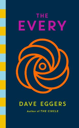 The Every (Paperback)