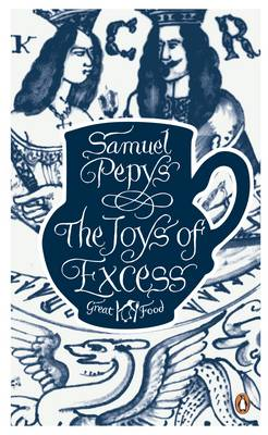 The Joys of Excess (Paperback)