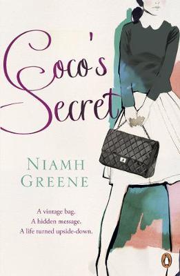 Coco's Secret (Paperback)