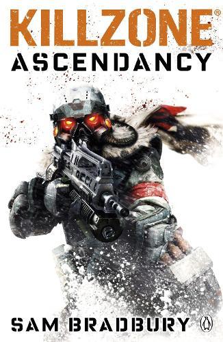 Killzone: Ascendancy (Paperback)