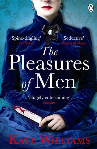 The Pleasures of Men (Paperback)