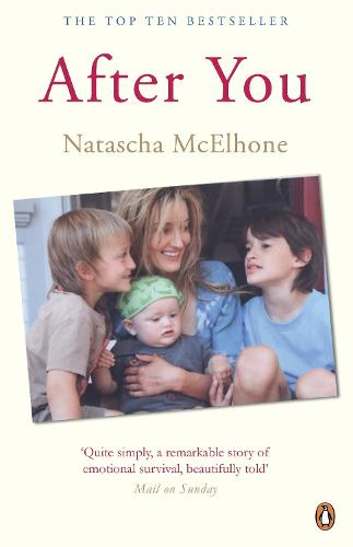 After You (Paperback)
