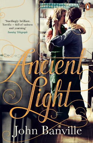 Ancient Light (Paperback)