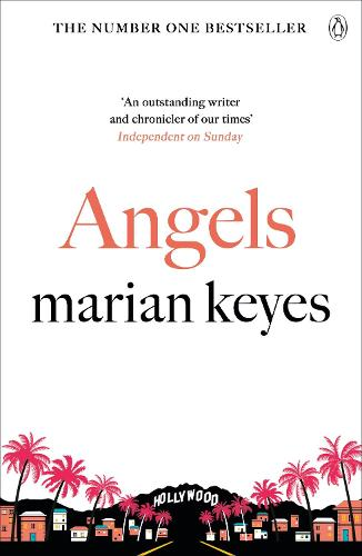 Angels (Paperback)