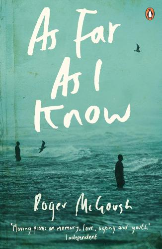 As Far as I Know (Paperback)