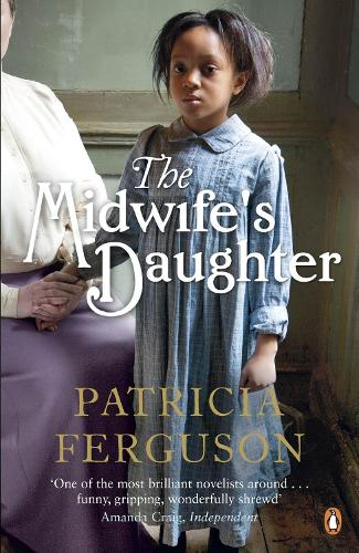 The Midwife's Daughter (Paperback)