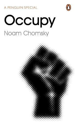 Occupy (Paperback)