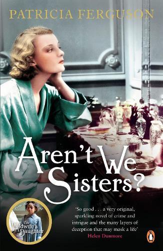 Aren't We Sisters? (Paperback)