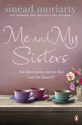 Me and My Sisters (Paperback)