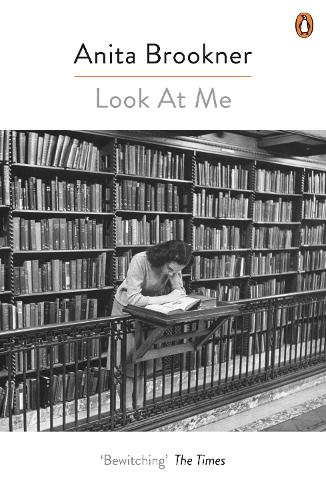 Forgotten Fiction Book Club: Frenemies