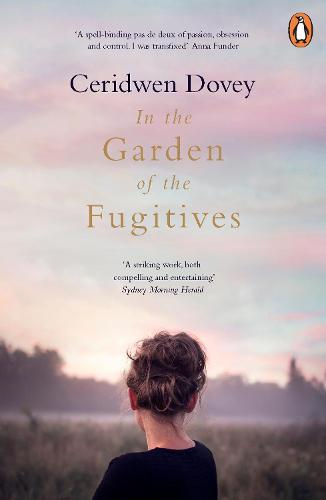 In the Garden of the Fugitives (Paperback)