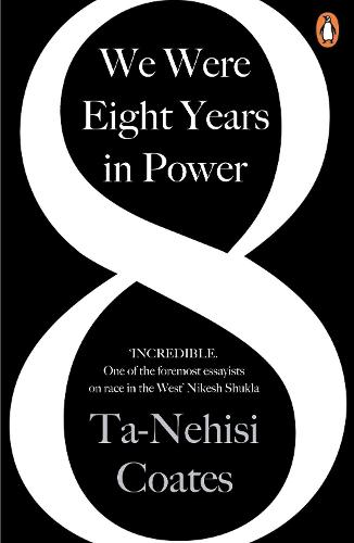 We Were Eight Years in Power (Paperback)