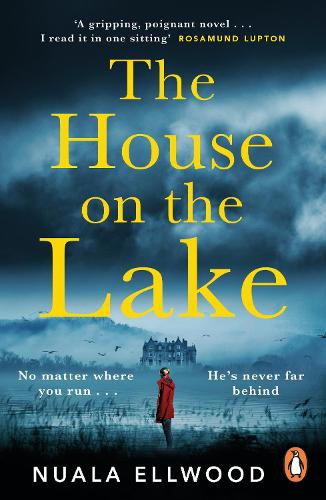 The House on the Lake (Paperback)