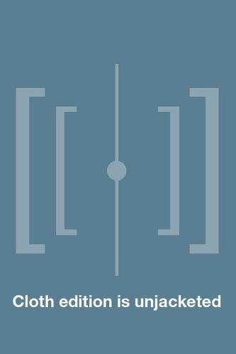 """Baad Bitches"" and Sassy Supermamas: Black Power Action Films - New Black Studies Series (Hardback)"