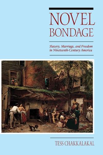 Novel Bondage (Hardback)
