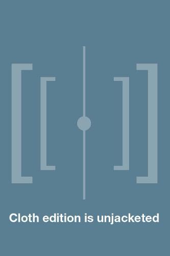 St. Louis Rising: The French Regime of Louis St. Ange de Bellerive (Hardback)