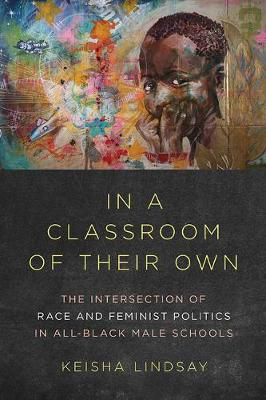 In a Classroom of Their Own: The Intersection of Race and Feminist Politics in All-Black Male Schools - Dissident Feminisms (Paperback)