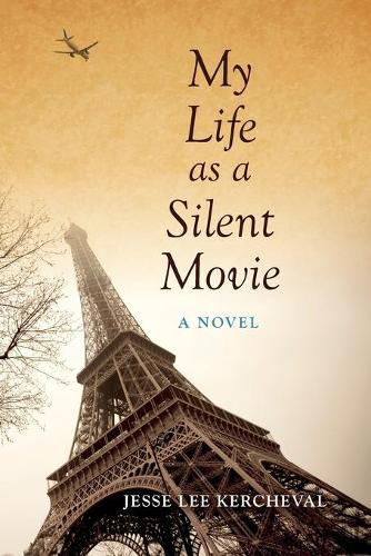 My Life as a Silent Movie: A Novel - Break Away Books (Paperback)