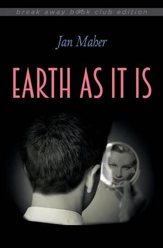 Earth As It Is - Break Away Books (Paperback)