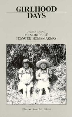 Girlhood Days (Paperback)