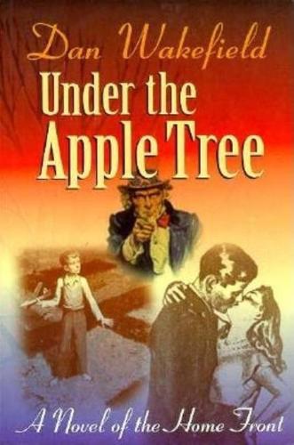 Under the Apple Tree (Hardback)