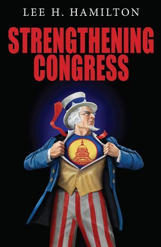 Strengthening Congress (Paperback)