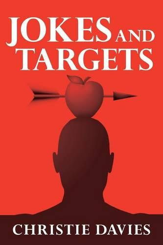 Jokes and Targets (Paperback)