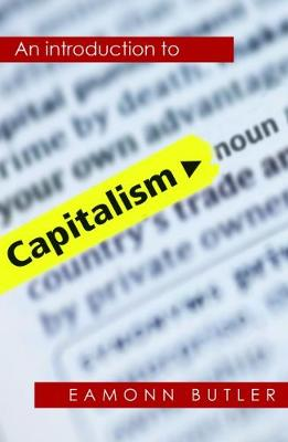 Capitalism: An Introduction (Paperback)