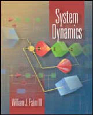 Systems Dynamics (Hardback)
