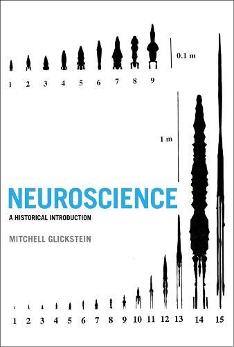 Neuroscience: A Historical Introduction - The MIT Press (Hardback)