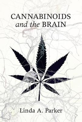 Cannabinoids and the Brain - The MIT Press (Hardback)
