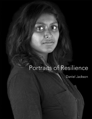Portraits of Resilience - The MIT Press (Hardback)