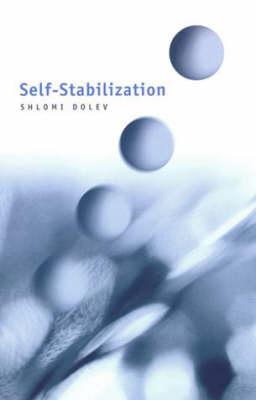 Self-Stabilization (Hardback)