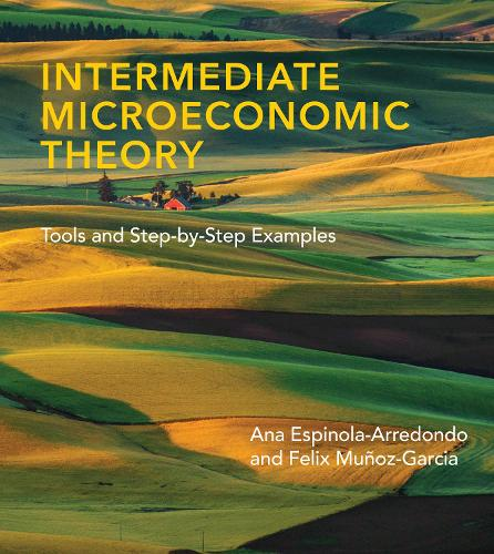 Intermediate Microeconomic Theory (Hardback)
