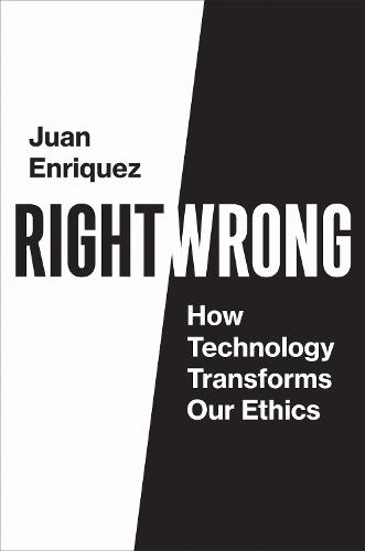 Right/Wrong (Hardback)