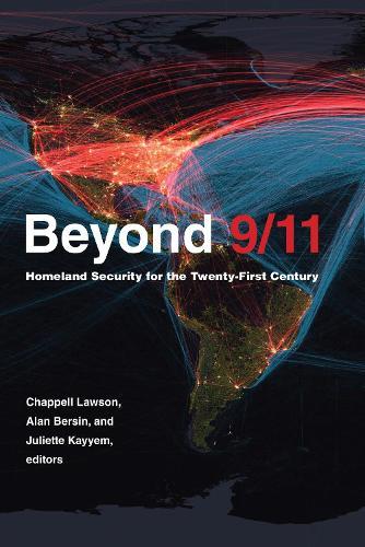 Beyond 9/11 (Hardback)